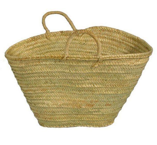 estilo 2 bamb cestas de mimbre en madrid
